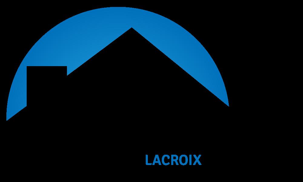 Toiture Lacroix